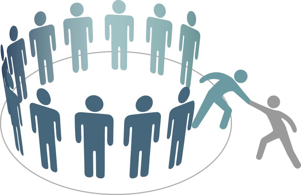 bigstock_Helper_Helps_Friend_Join_Group_7618709-1024x6641